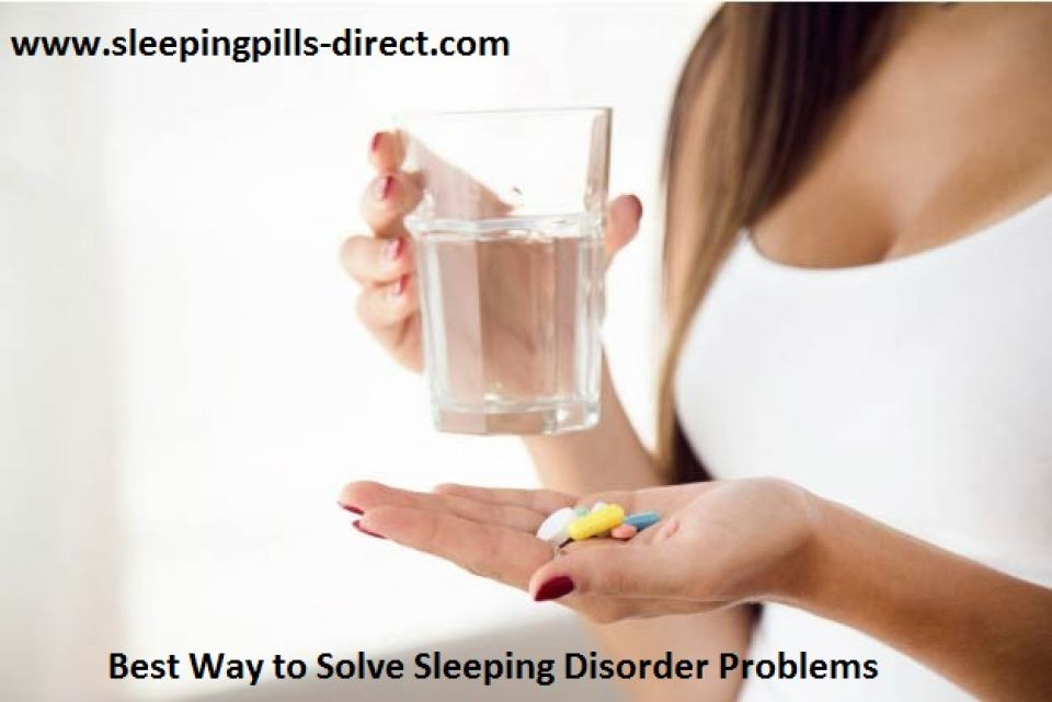 Zopiclone 7.5mg Sleeping Tablets Pills
